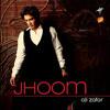 Jaan-E-Man -Jhoom