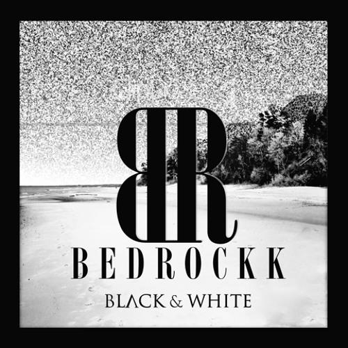 Bedrockk - Night Lights