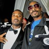 Snoop Dogg feat. Ray J, Shorty Mack, Slim Thug & Nate Dogg - Smokin' Smokin' Weed (Remix)