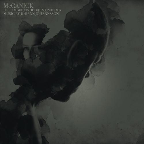 "Jóhann Jóhannsson - ""Payphone"" (from McCanick OST)"