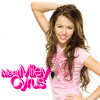 Miley Cyrus - See You Again (Stems Pack) DOWNLOAD