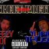 Yung Thugga - She Fine (ft. Weezyboi)