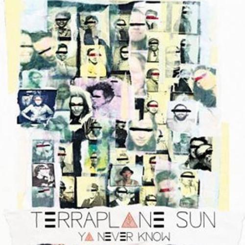 Terraplane Sun- Ya Never Know