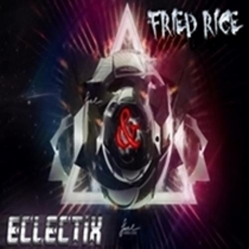 EclectiX & FriedRice - Bittersweet(Original)