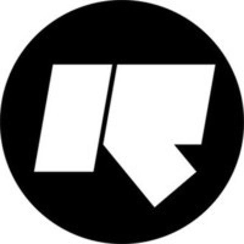 chro (Oneman Rinse FM rip)
