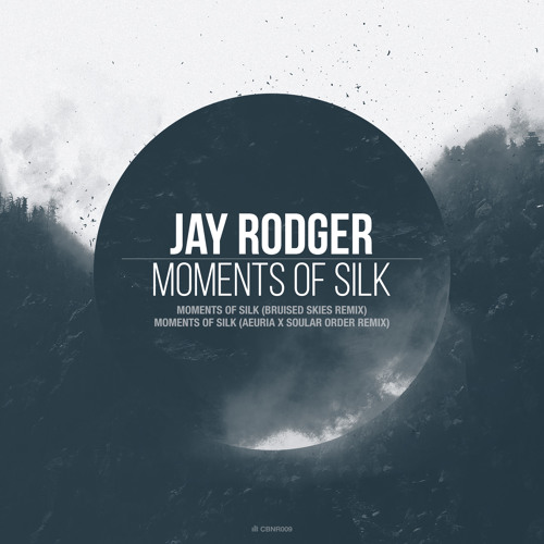 Moments Of Silk