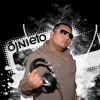 Dj Nieto Bachata Mix - Feb - 2014 (FREE DOWNLOAD)
