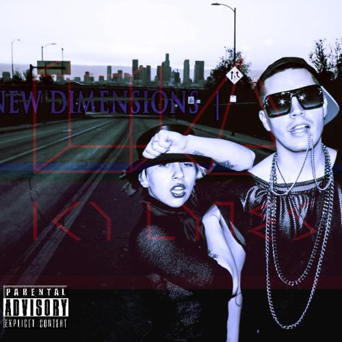 No Money (Free Download)