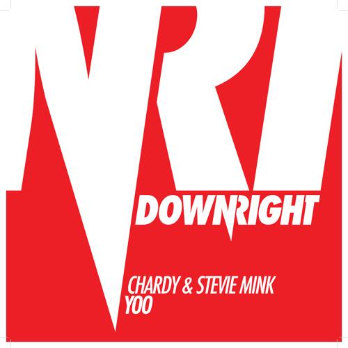 YOO - CHARDY_&_STEVIE_MINK_ORIGONAL