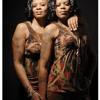 Hurtin - (Ghetto Twinz Mama's Hurtin Remake)by - Foegerz On Da Beat