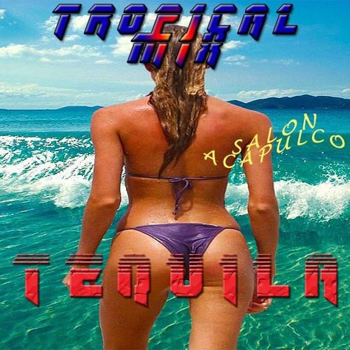 Tequila (FREEDOWNLOAD)