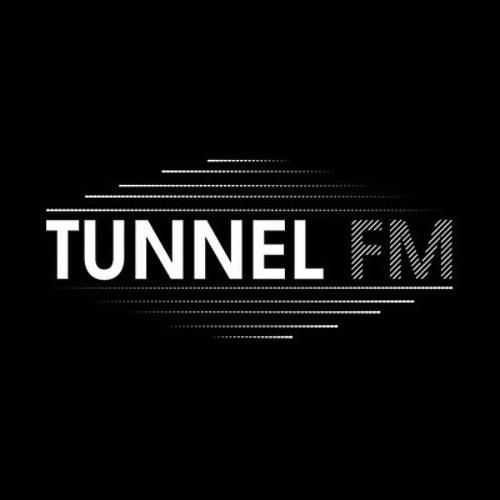 AnGeLo - Deep & Deeper #159 - Tunnel FM
