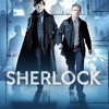 Sherlock Holmes Main Theme