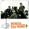 Juwita Malam (Ismail Marzuki) - Bonita and the Hus Band