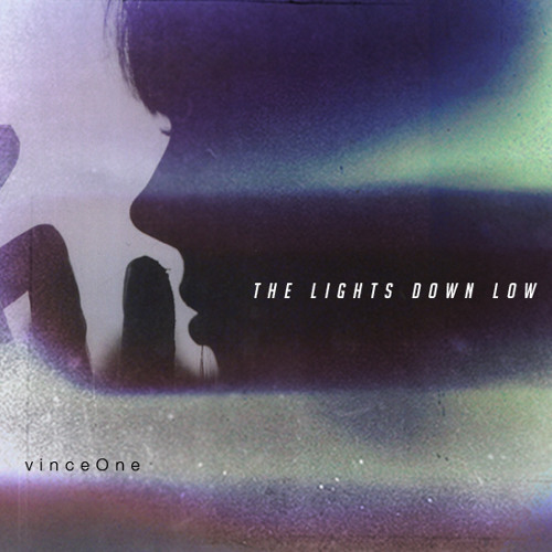 The Lights Down Low Mix