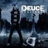 Deuce - Story Of A Snitch