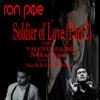 SOLDIER OF LOVE VALENTINES OPM MIXTAPE PT.2  (Feat. Sam YG & Ramon Bautista)