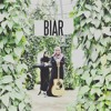 Hani & Zue - Biar (Original Demo)