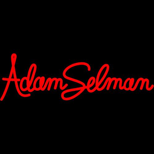 Adam Selman F/W 2014 Presentation Soundtrack 9/7/14