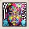 Download Hypnotize Me Mp3