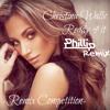 Christina Walls - Ready 4 It (Phillip Remix)