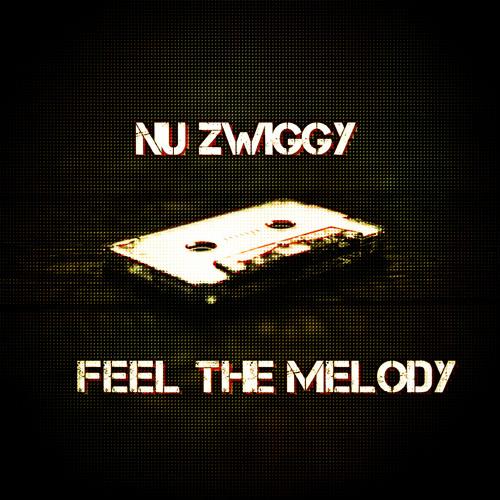 Nu Zwiggy - Feel The Melody [FREE DL]