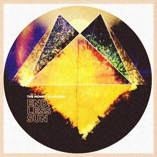 Endless Sun Feat. Jmotor