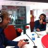 La Escuela de Música Creativa, en El Ojo Crítico (Radio Nacional de España)