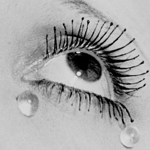 "...iKi-MiX...   "" Aux larmes etc..."""