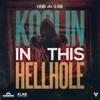 Lil Herb aka G Herbo - Koolin' in this Hellhole