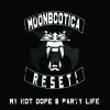 "Moonbootica - ""My Hot Dope"" (Don Rimini Skate Park Mix) // FREE DOWNLOAD"