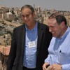 Secrets for Improving Israel's Image from PR Pro Charley Levine, Israel Podcast with Yishai, 2/12/14