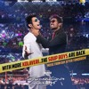 Suryan FM 93.5 -'Velaiyilla Pattadhari' exclusive live audio launch with Dhanush & Anirudh!!!