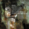 BACH - Sonata No.3 In G Minor For Viola Da Gamba And Harpsichord, BWV 1029  III. Allegro