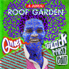 Al Jarreau - Roof Garden (Qnoe`s Block Party Edit)
