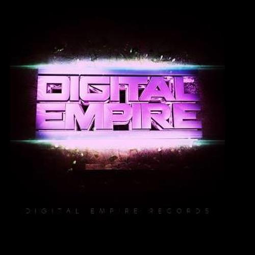 Stereo - i.d / J'aime pas l'industrielle! / Fish Hook Remix / Out now on beatport!