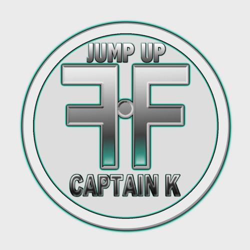 Captain--K - You fuckin' Prat (VIP) DnB ----FREE DOWNLOAD----