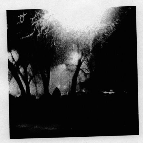 Clockwork - B.O.A.T.S Remixes