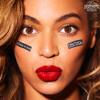 Beyoncé  - Crazy In Love (Fake That's Uh - Oh Re - Edit)