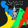 VA - Cambodian Soul Party Vol.02