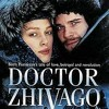 Lauras Theme From Dr Zhivago