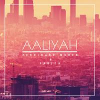 Ferdinand Weber & Fabich - Aaliyah