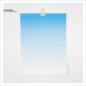 Limitations by Lindstrøm