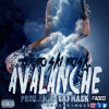 Avalanche [Prod. By AMMo Ski Mask] [Final]