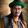 Wulidal Musyarof Semut Ireng