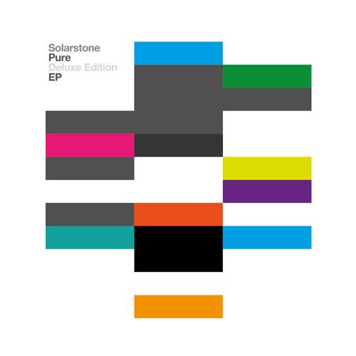 TEASER Black Hole 629-0 Solarstone with Aly & Fila - Fireisland (Suncatcher Remix)