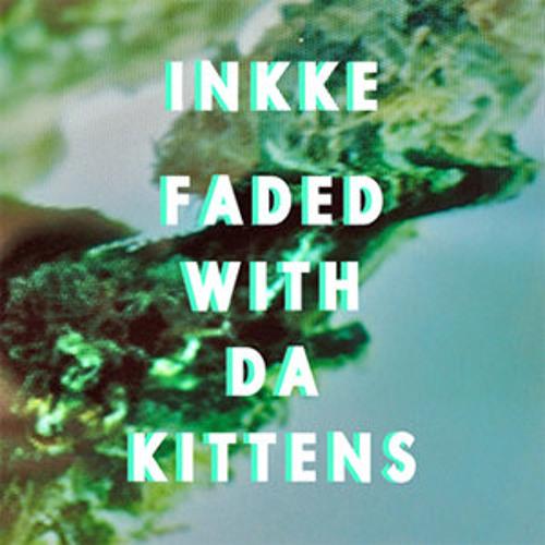 Inkke - Faded Feat. DePTHS
