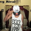 RVG_Rival - Perpisahan ft Fikri Rapp