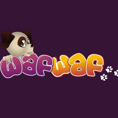 Waf Waf - Title Theme