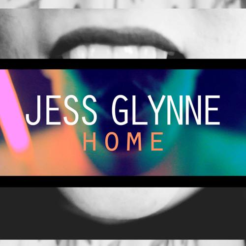 Jess Glynne - Home